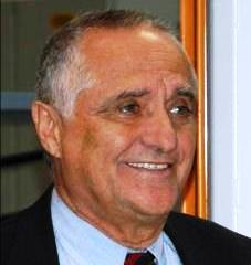 António Holtreman Roquette